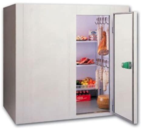 chambre froide boucherie equipement et mat 233 riel frigorifique chambres froides