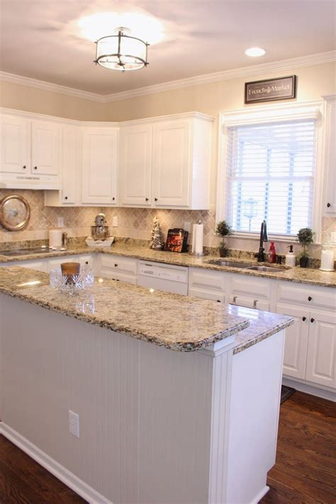 White Kitchen Cabinets Price by Kitchen White Kitchen Cabinets With Granite Countertops