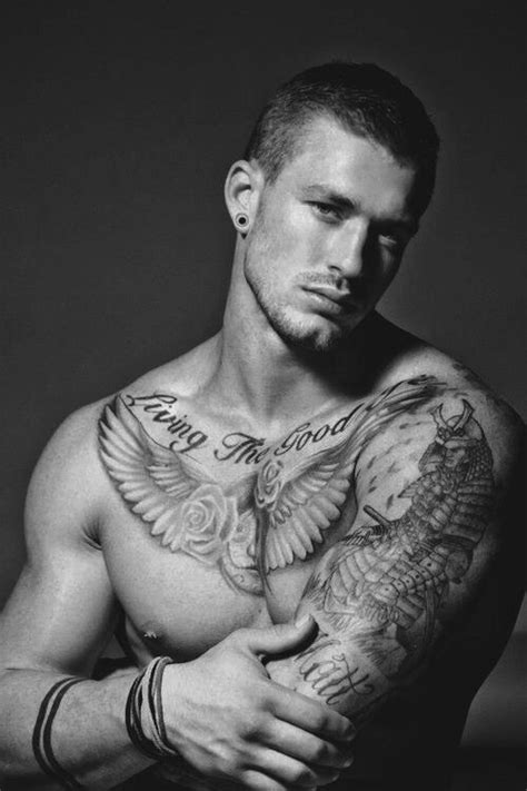 david beckham tattoo wings 17 best images about tattoo design for man on pinterest