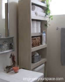 storage ideas for small bathrooms with no cabinets toilet storage toilets and storage cabinets on