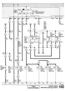 1 8t fan switch wiring diagram get free image about wiring diagram