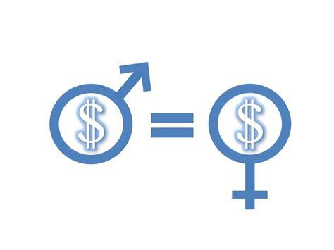imagenes groseras para hombres y mujeres plan especial para la igualdad de mujeres y hombres la