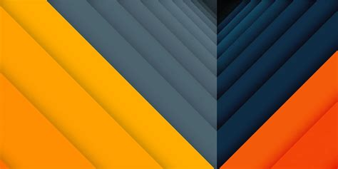 high resolution backgrounds free high resolution backgrounds and textures