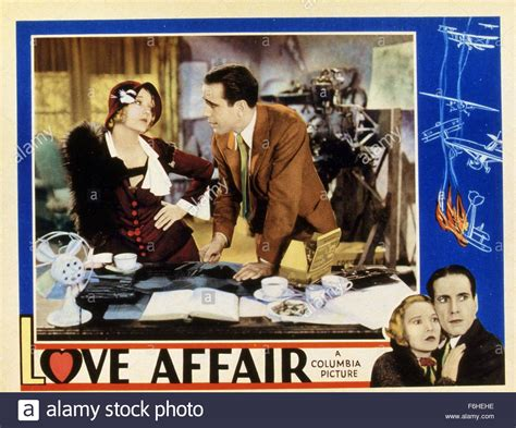 film love affair 1932 film title love affair director thornton freeland