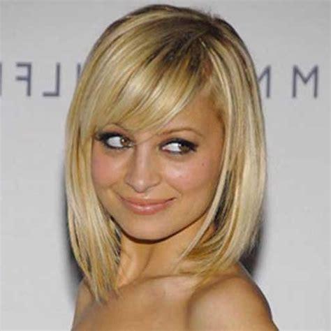 richie hairstyles richie hairstyle 2018 hairstyles by unixcode