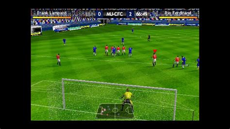 ea for android fifa soccer 10 for android ea