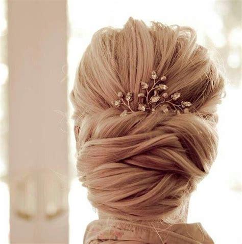 elegant hairstyles 2015 wedding hairstyles 2015 thebestfashionblog com