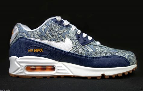 Nike Air Limited nike air max limited trainer muslim heritage
