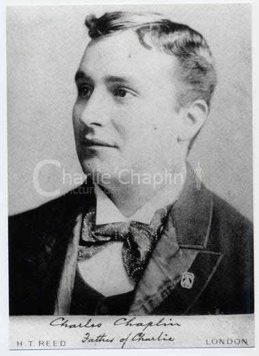 biography of charles chaplin in english charlie chaplin charlie s father charles chaplin sr