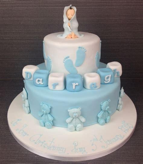 Christening Cakes by Creative Cakes Ireland Christening Cakes