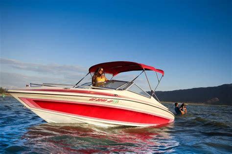 lake elsinore boats jet ski rental everyday boats boating lake elsinore