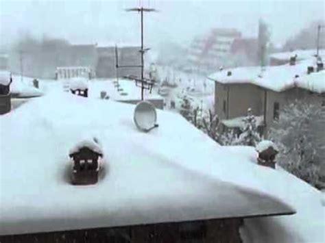 il meteo fiorano modenese meteo neve maranello mo 187 ilmeteo it