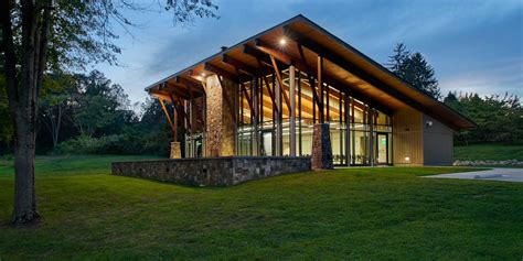 architects knoxville tn studio four design knoxville tn architects
