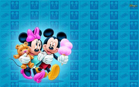 wallpaper hd mickey mouse mickey mouse wallpaper windows hd 9621 wallpaper