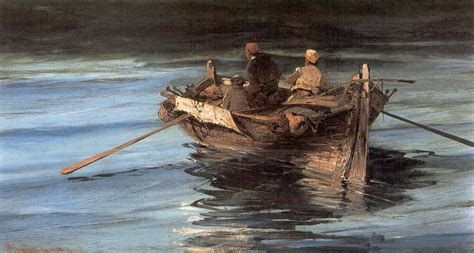 fishing boat death nz art of the day june 2015