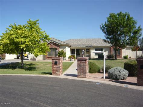 circle g homes for sale gilbert arizona circle g homes for