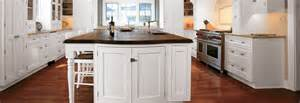 Kitchen Cabinets Tucson Replace Kitchen Countertops Yourself 2016 Kitchen Ideas Designs