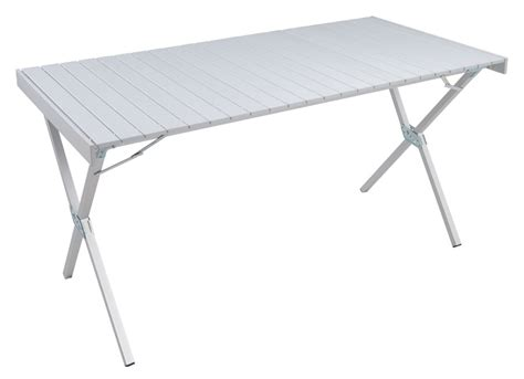 Alps Mountaineering Dining Table Xl Dining Table Alps Mountaineering