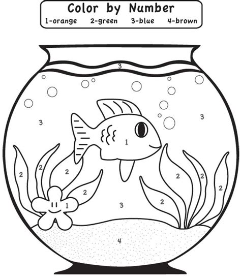 cool color by number coloring pages cool math coloring pages grig3 org