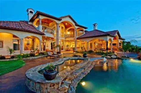 dream homes com 12 luxury dream homes that everyone will want to live inside