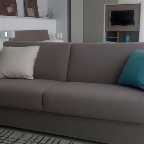 divani bodema divano bodema joao divani letto divani a prezzi scontati