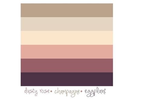 best 25 dusty color ideas on wedding themes weddings and wedding decorations