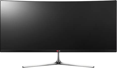 Lg Curved Monitor lg to unveil 21 9 curved ultra wide monitor next month kitguru