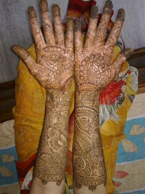 henna tattoo san antonio hire henna creations henna artist in san antonio