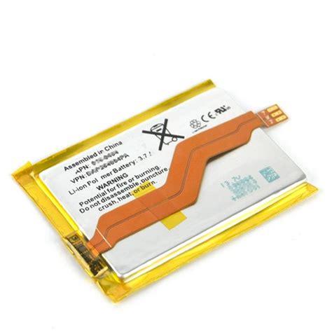 Baterai Log On Lg Magna Bl 54sh bateria ipod touch 3g allmobile mx refacciones para celulares