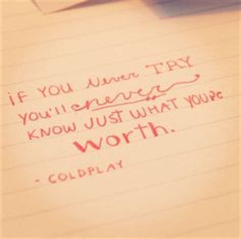 coldplay fix you lyrics meaning green eyes lyrics coldplay song meanings