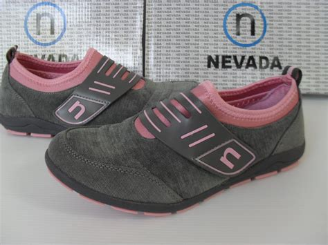 Sepatu Merk Nevada gudang sepatu model sepatu nevada