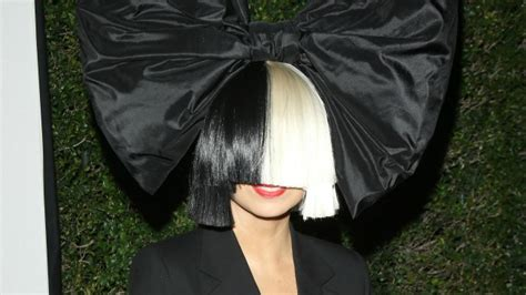 sia puppies are forever sia releasing a album energy 106