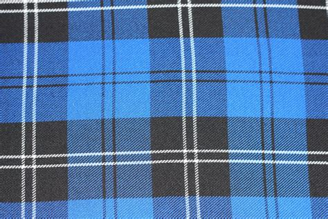 what is tartan blue tartan order your collar or lead in this fabric fur n fabric