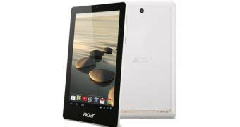 acer iconia w5 and w7 windows 8 tablets might arrive on