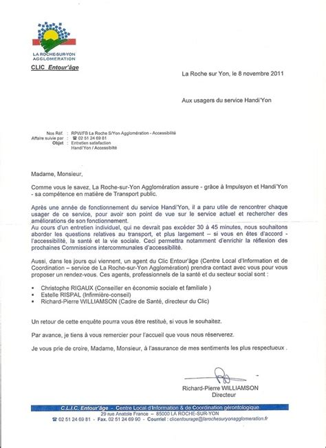 Exemple Lettre De Motivation Zadig Et Voltaire D 233 L 233 Gation D 233 Partementale Apf De Vend 233 E 85 Archives