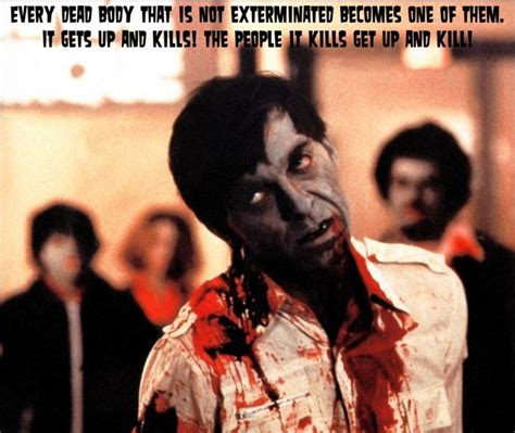 film semi horror 1000 images about horror movie quotes on pinterest
