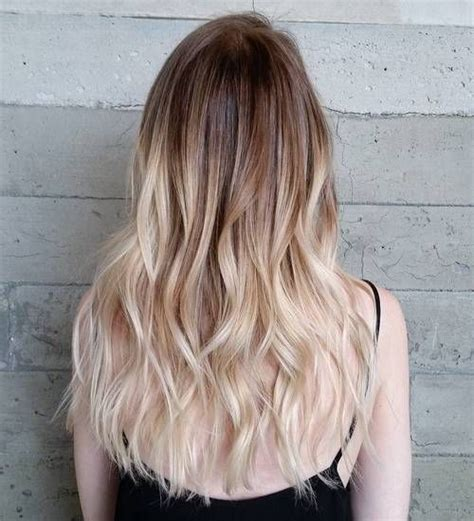 light brown ombre hair color ideas pinterest the world s catalog of ideas