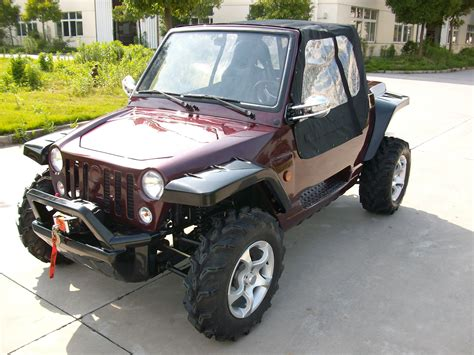 jeep banshee 4wd atv buggy images images of 4wd atv buggy