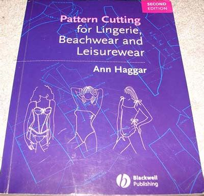 corset cutting and revisededition books trendy clothing patterns free patterns