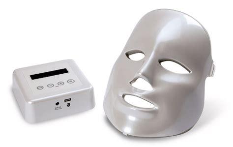 treatment led maske f 252 r nachher systems