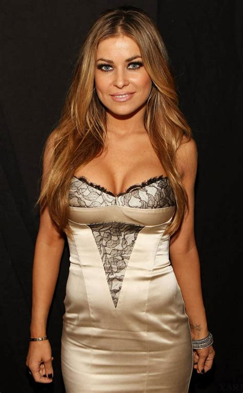 body measurements celebrity measurements bra size carmen electra body measurements celebrity bra size