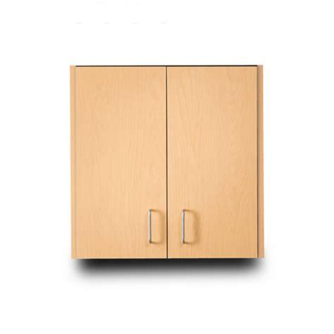 24 wall cabinet 24 quot clinton wall cabinet wall cabinet clinton wall