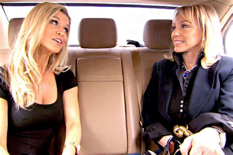 the real housewives of miami season four news watch ep 1 til lies do us part the real housewives of