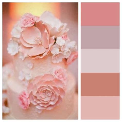 dusty color dusty color combination colours color color