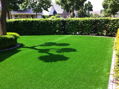 Patio Grass by Artificial Grass By Towngrass Artificial Grass For Homes