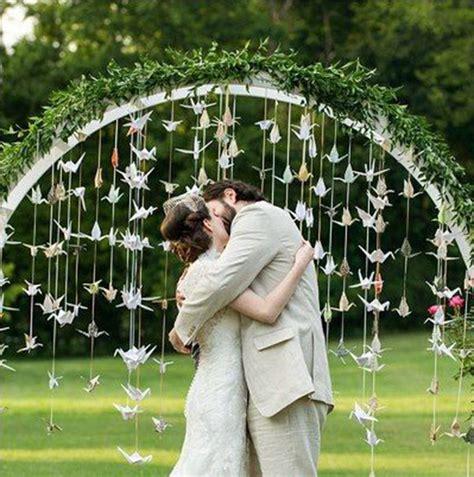 arco fiori matrimonio il matrimonio simbolico cos 232 e come funziona