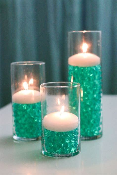 Best 20  Water beads centerpiece ideas on Pinterest