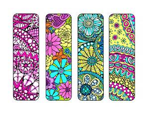 coloring pages pattern flowers collections