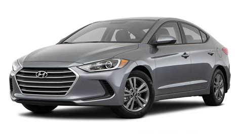 lease   hyundai elantra  manual wd  canada leasecosts canada