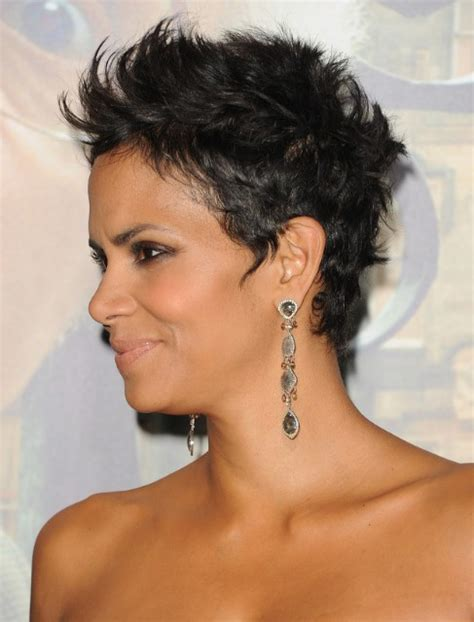 pixie haircuts for natural ethnic hair 20 pixie haircuts pictures learn haircuts